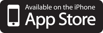 Available of the App Store